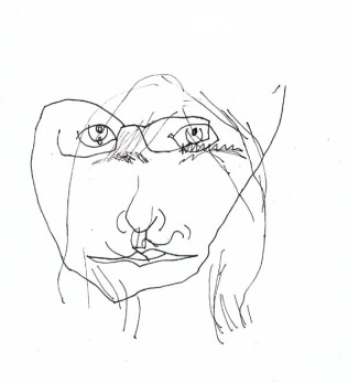 portrait_blindcontour1