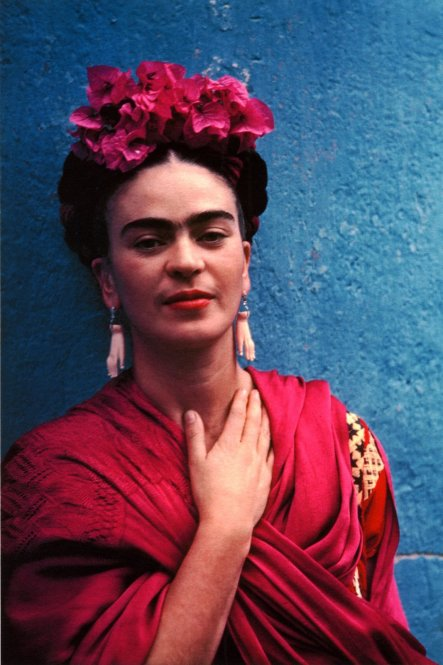 FridaKahlo-1