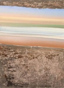 Il The Nel Deserto - 2013