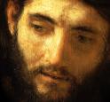 Rembrandt-Cristo-det-608x565