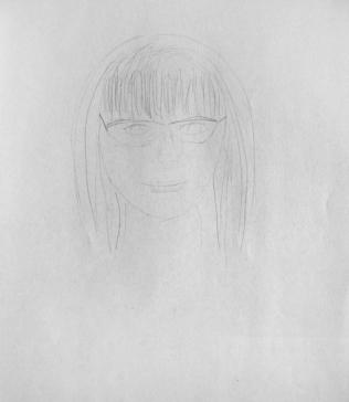 Impara a disegnare in 24 ore.