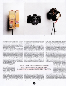 icon-2-pagina