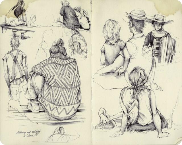 sketchbook70_sample