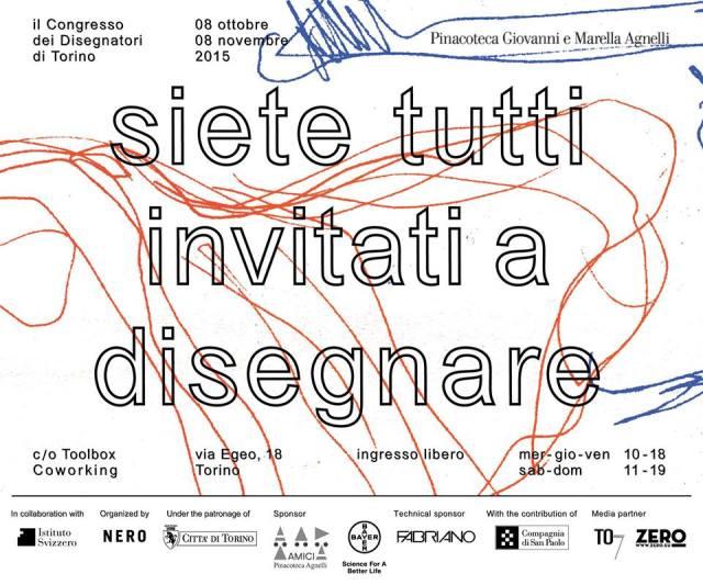 http://pinacoteca-agnelli.it/visit/8486/il-congresso-dei-disegnatori/