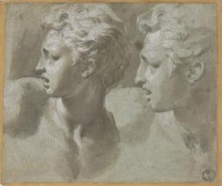 http://www.museicapitolini.org/mostre_ed_eventi/mostre/raffaello_parmigianino_e_barocci