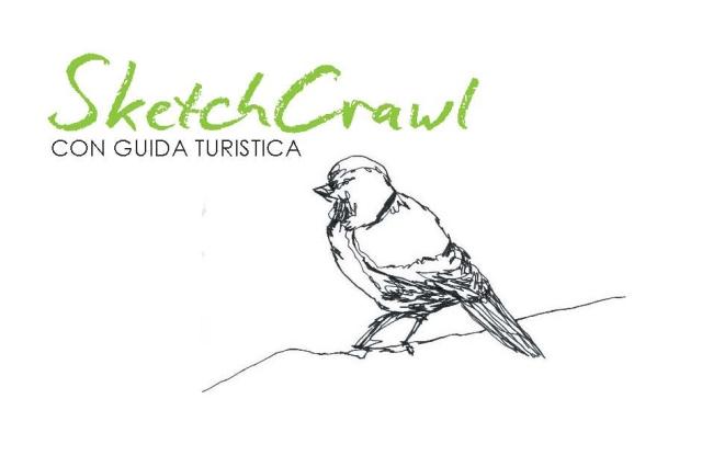 http://www.24hdrawinglab.com/sketchcrawl-con-guida.html