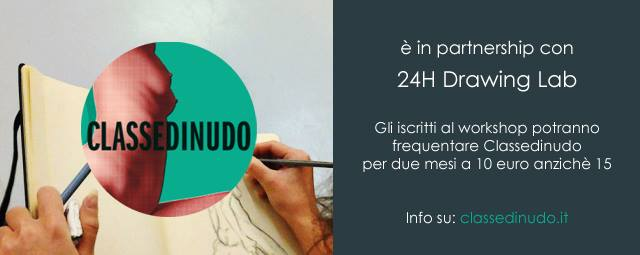 www.classedinudo.it