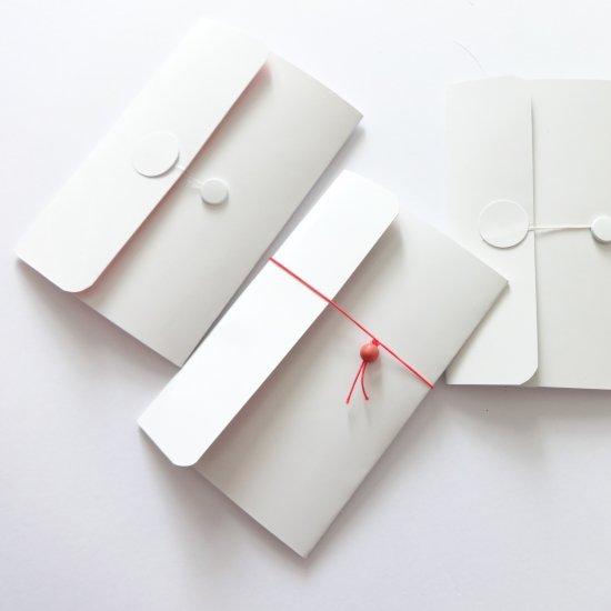 tiny-folder