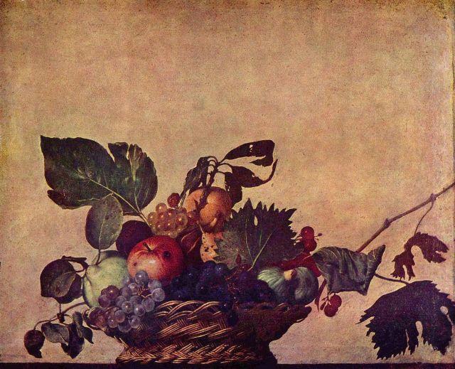 Michelangelo_Caravaggio_019