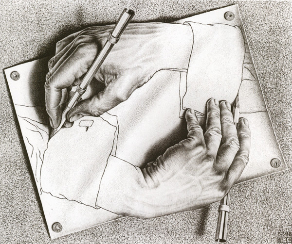 escher_drawing_hands_lg