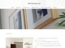 www.24hdrawinglab.com