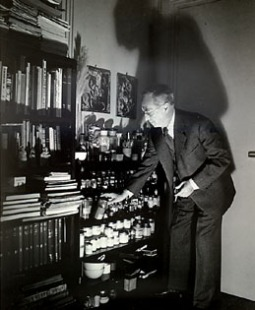 Kandinsky-photo1619.jpg