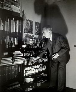 Kandinsky-photo1619.jpg
