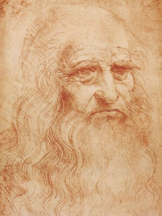 leonardo-da-vinci-autoritratto-1512-ca-biblioteca-reale-torino