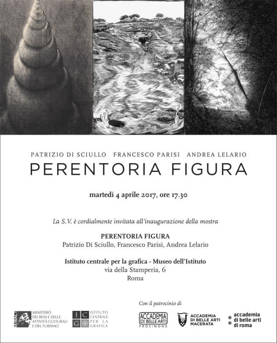 Invito-Perentoria-Figura-DEFINITIVO2