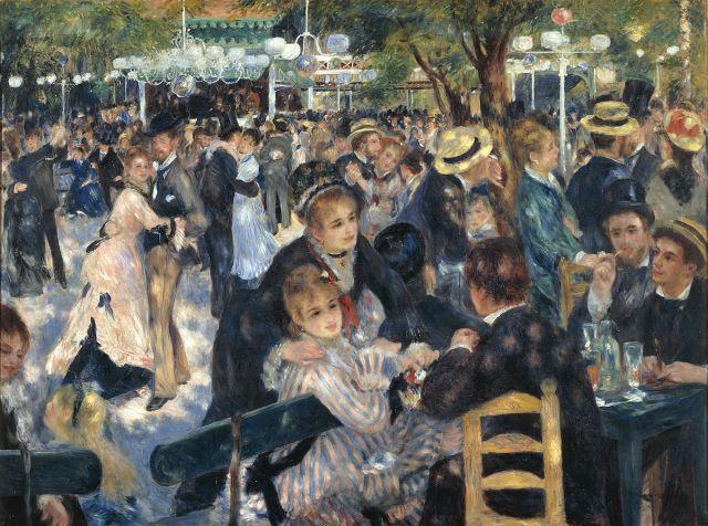 1200px-Pierre-Auguste_Renoir,_Le_Moulin_de_la_Galette