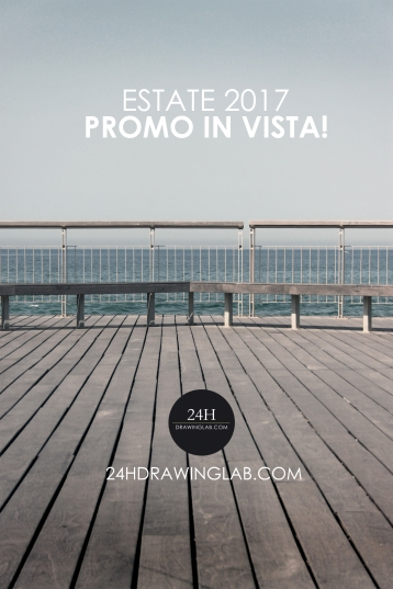 PROMO IN VISTA ESTATE 2017