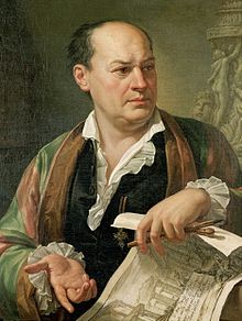 Pietro_Labruzzi_portrait_of_Giovanni_Battista_Piranesi