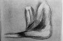 www.24hdrawinglab.com - Impara a disegnare in 24 ore