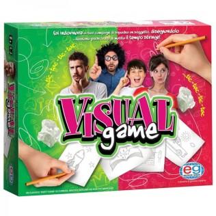 visual-game