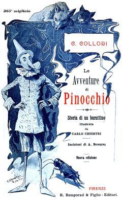 1200px-Le_avventure_di_Pinocchio-pag007