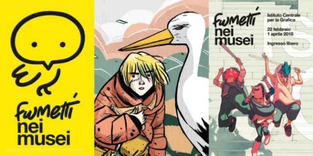 fumettineimusei-670x335.jpg