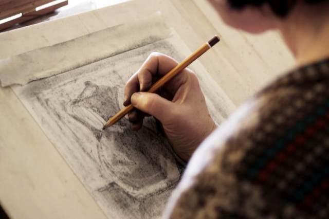 Saper disegnare è facile con 24H Drawing Lab