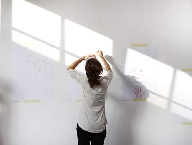 The Big Draw - Workshop di disegno gratuito con 24H Drawing Lab